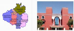 chikballapur court recruitment