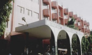 hyderabad sessions court