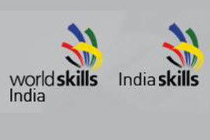 india skills competitions