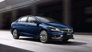 maruti-ciaz-facelift-front-style