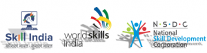 skill india registration form