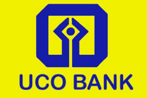 uco bank online