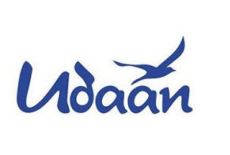 udaan project