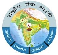 join rss