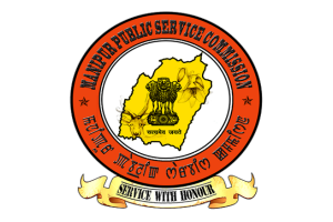 manipur public service commission