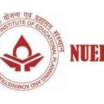 nuepa recruitment, national university of educational planning and administration