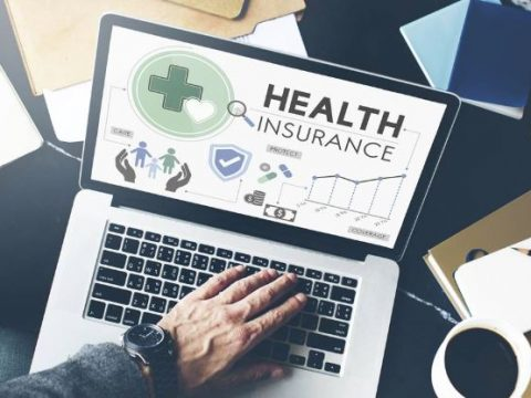 Difference between Group Health Insurance Plan and Regular Plan