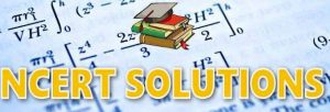 How to find ncert solutions Maths