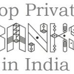 top private banks in india