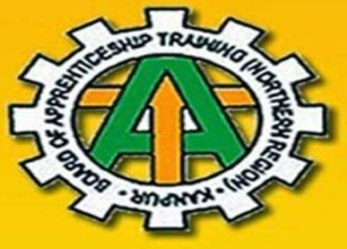 BOAT-Kanpur_logo