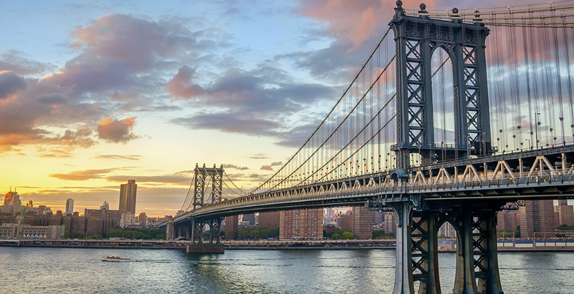 new york city famous places to visit