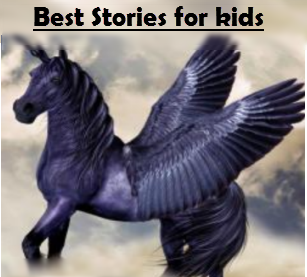 best stories for kids