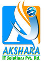 akshara-it-solutions-pvt-ltd