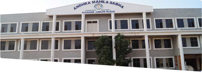 P-Obul Reddy high school