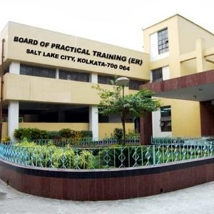 Board of Practical Training