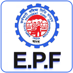 Withdraw Provident Funds Using PF Claim