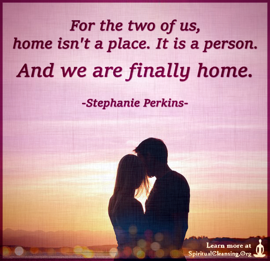 love quotes by stephanie perkins