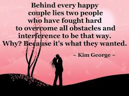 love quotes in english by kim george