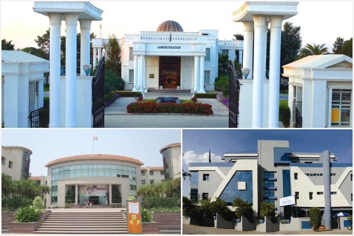 top ten schools in Hyderabad