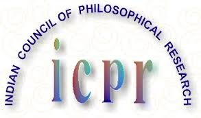 Indian council of Philosophival research