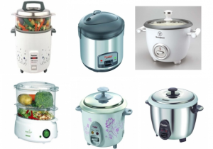 pepperfry Kitchen appliances