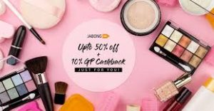 jabong beauty products
