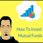 How to invest online