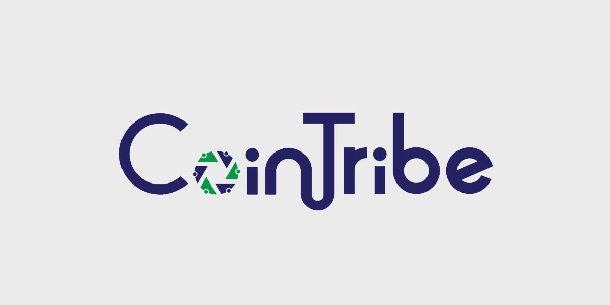 cointribe