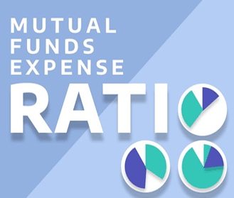 Mutual fund Investment Expense Ratio