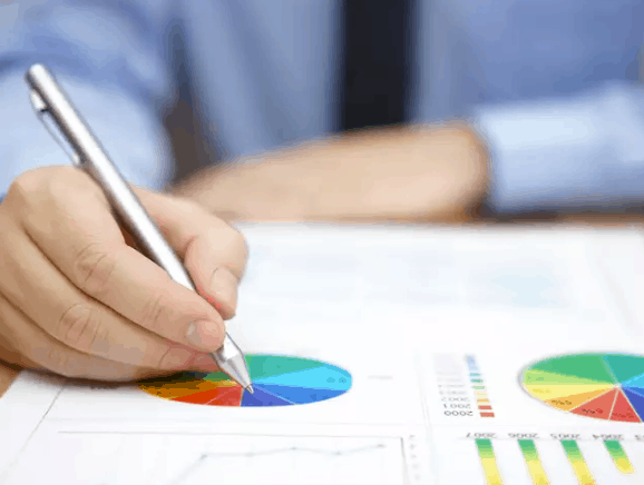 How to Choose the Best Mutual Fund