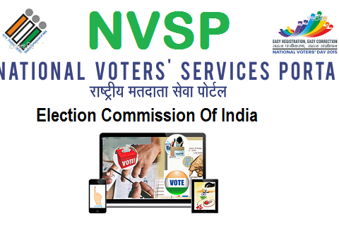 National-Voters-Service-Portal nvsp