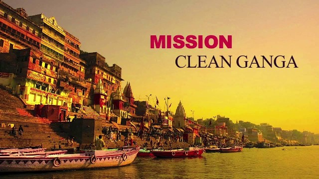 National_mission_for_clean_ganga