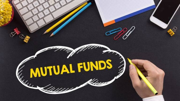 Planning-to-invest-in-Mutual-Funds