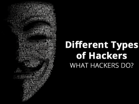 different-types-of-hackers