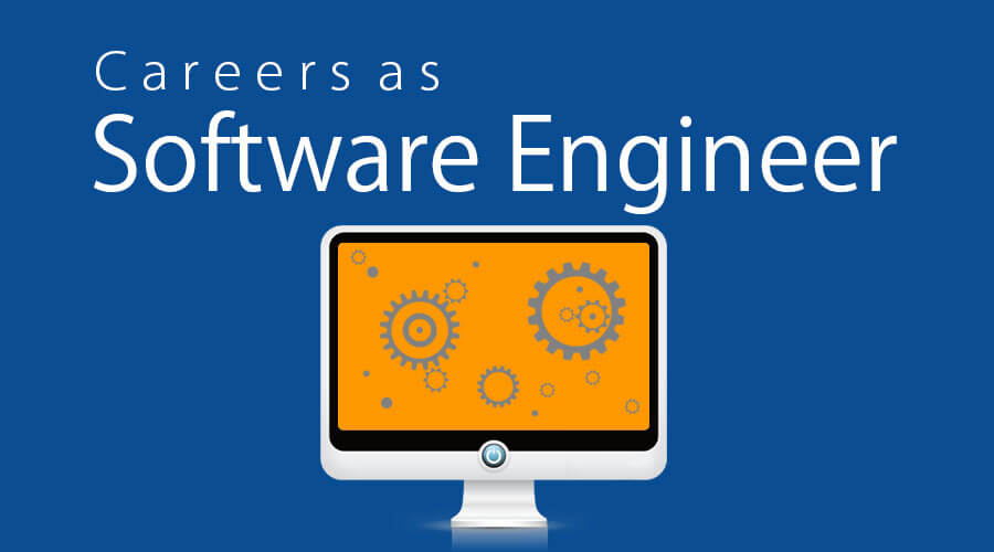 Careers-as-a-Software-Engineer