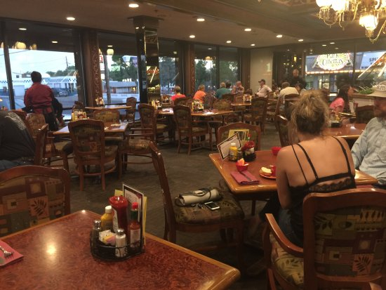 Restaurants and Dining winnemucca