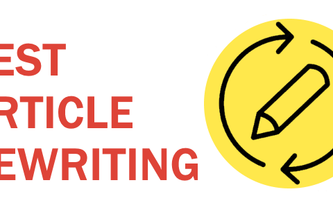 Article-Rewriting